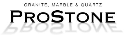 ProStone